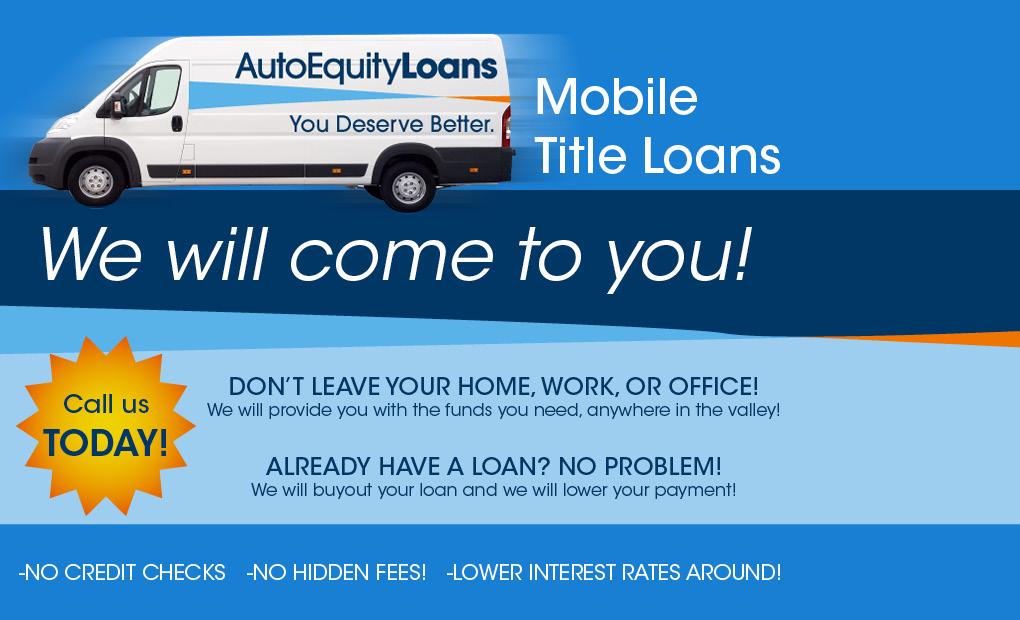 BTL-Mobile-Loans-Banner