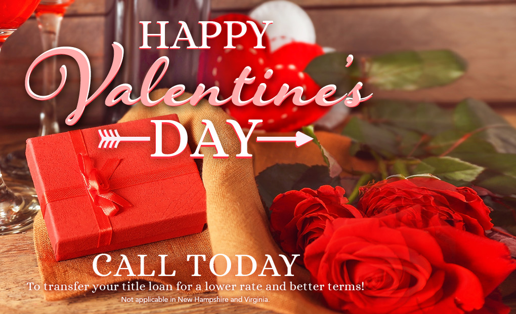 BTL-Valentines-Day-Slider-February-2018